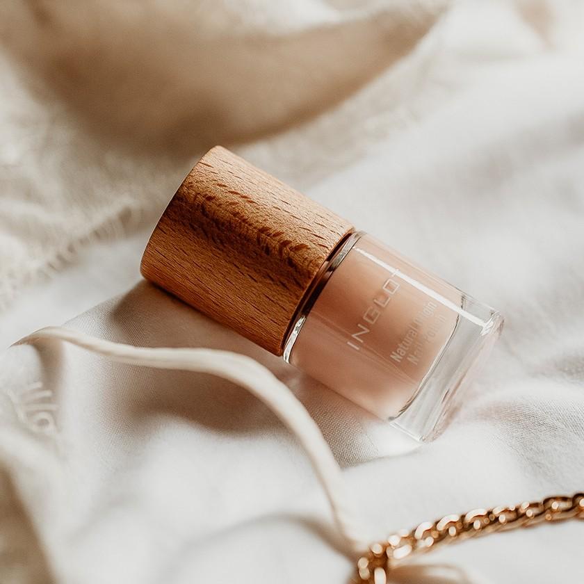 inglot-natural-origin-nail-polish